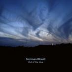 19 nov. ~Norman Would ~