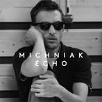 08 mai ~Michniak