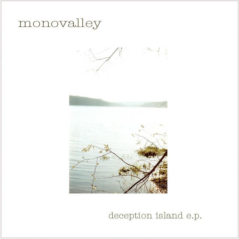 15 août ~Monovalley ~