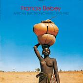 12 nov. ~Francis Bebey ~