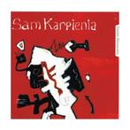 21 fév. ~ Sam Karpiena ~