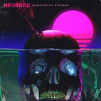24 avr. ~ Navarre