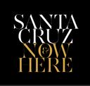 21 déc. ~Santa Cruz ~