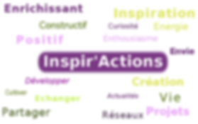 blog culture d'envie inspiraction