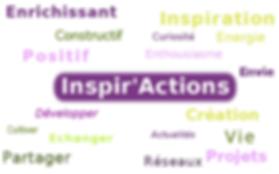 blog culture d'envie inspiraction