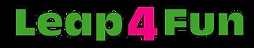 balloon logo-01.png