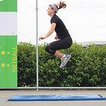 vertical jump.jpg