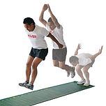 horizontal jump.jpg
