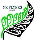 NZ Flyer Logo.jpg