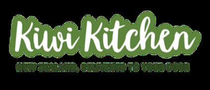KiwiKitchenLogo.png