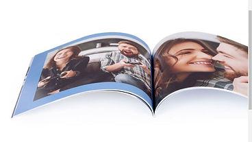 фотокнига онлайн, детскую фотокнигу сделать в новороссийске
