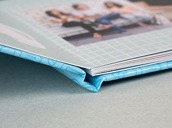 печать фотокниг в новороссийске, заказать фотокнигу в новороссийске,