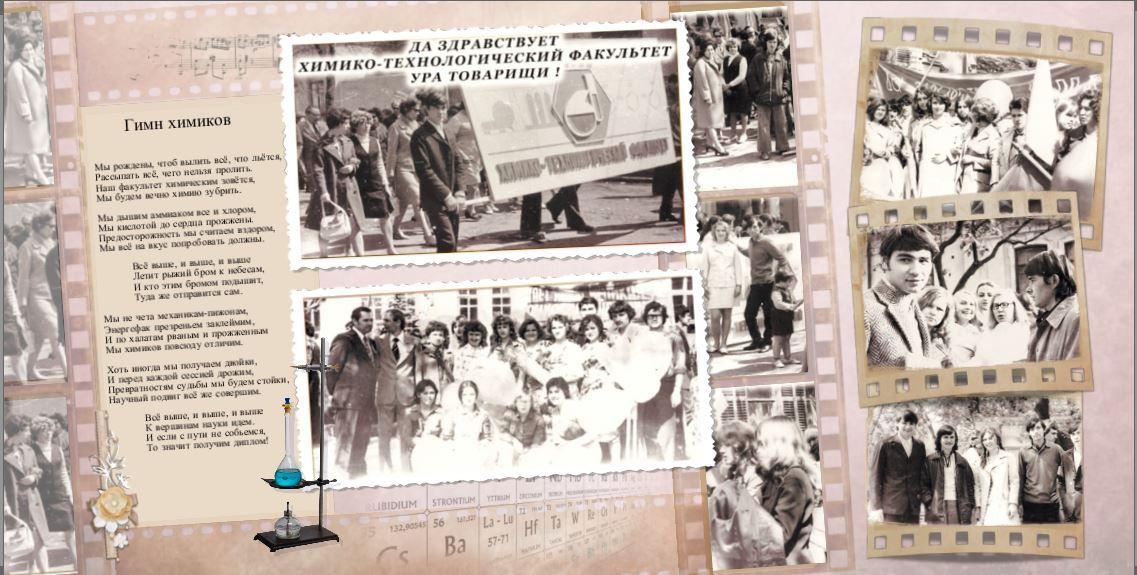 фотокниги примеры из старых фото