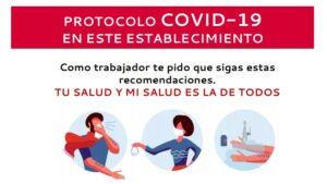 Protocolo covid web.jpg