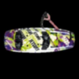jet-surf-ultrasport_edited.png