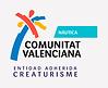 Creaturisme comunitat valenciana