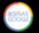 Reseñas google jetsurf denia
