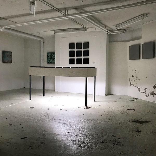patrickson.studio_studio_Patrick Neudorf