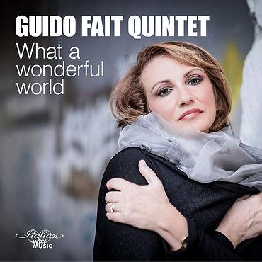 Guido_Fait_Quintet.jpg