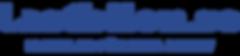 Lastbilen_logo PNG.png