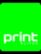 printeliten_logo_242px.png