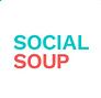 Social Soup Logo
