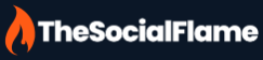 The Social Flame_Logo.png