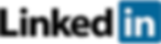 Linked In_logo.png