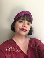 Selfie 22 August 2019.JPG