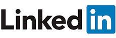 linked%20in%20logo_edited.jpg