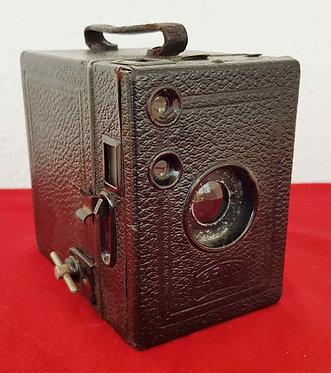 CAMARA ZEISS IKON BOX TENGOR 54/2