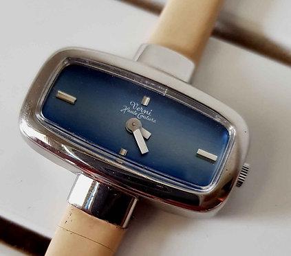 Reloj VERNI, de cuerda,VINTAGE. NOS
