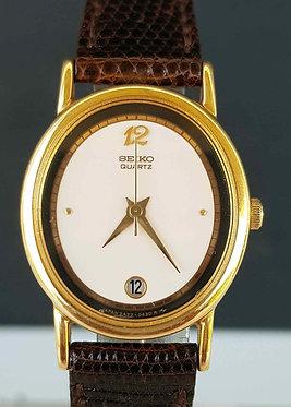 Reloj SEIKO 2A22-5110 - vintage, NOS