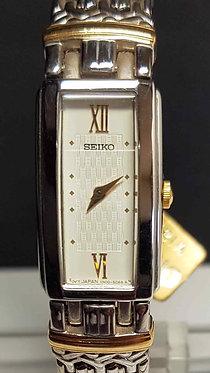Reloj SEIKO 1N00-6M30 - vintage - NOS
