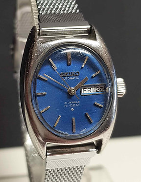 Reloj SEIKO Hi Beat 2706-7010 - automatico- vintage
