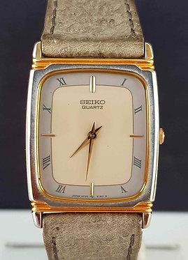 Reloj SEIKO 5P30-5200 - vintage, NOS