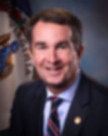 governor-northam-official-photo_800.jpg