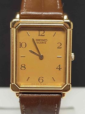 Reloj SEIKO 5P30-5140 - vintage, NOS