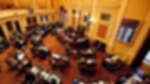 virginia-state-senate-784x441.png