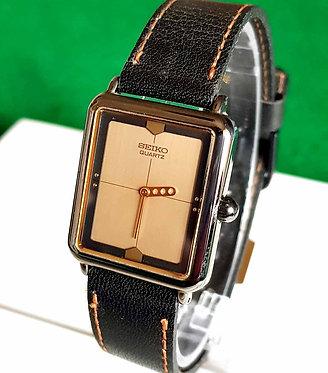 Reloj SEIKO 5P30-5150, vintage, NOS (new old stock)
