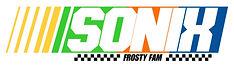 SONIX - RACING LOGO green_bearbeitet.jpg