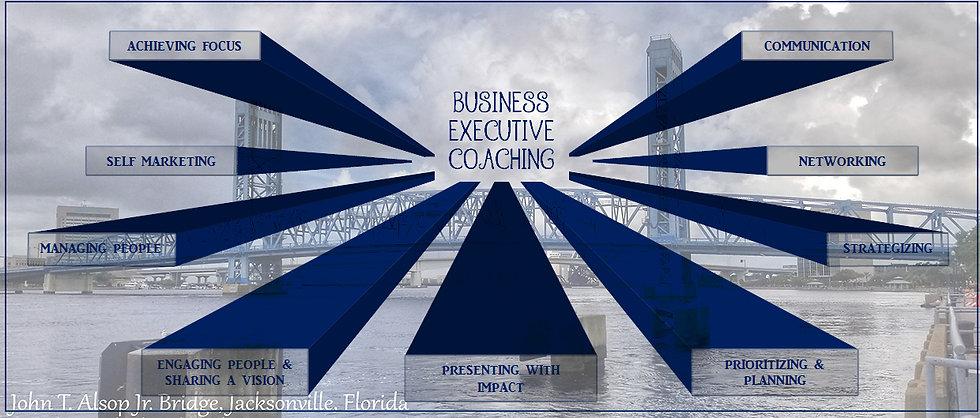 Business Executive Chart 2.jpg