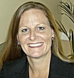 Michelle Foraker