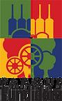 398922_logo-ALTA-RES.-vertical.png