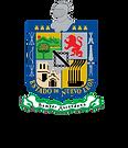 Gobierno_del_Estado_de_Nuevo_Leon-logo-8