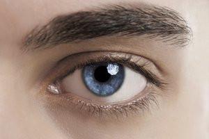 Contoura Vision, Smile, Lasik, Cataract, Glaucoma & Retina Services in Delhi - Best in Class