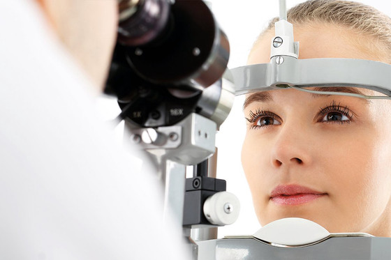 5 Risks Associated With Laser Eye Surgery and How to Avoid Them