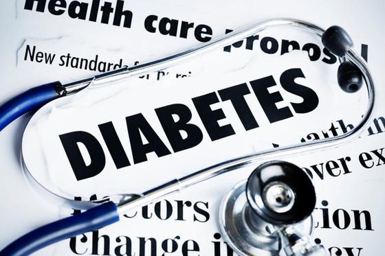 Best Diabetic Eye Disease Treatment in Delhi