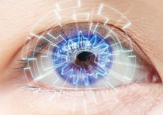 AIIMS introduces Contoura Vision laser eye surgery