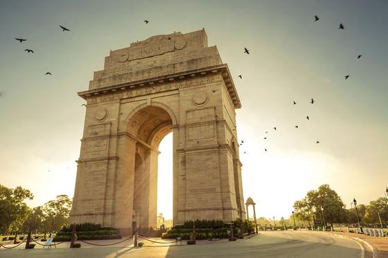 Contoura Vision Laser Eye Surgery in Delhi